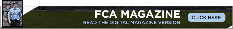 Read the Digital FCA Magazine