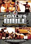 Coach's Bible