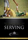 Serving Book