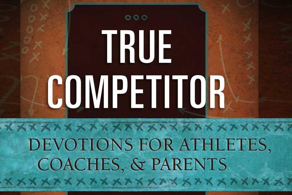 True Competitor