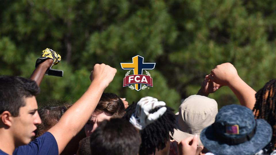 FCA Unity