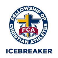 Non-Musical Chairs | FCA Resources