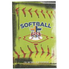 FCA Softball New Testament