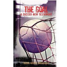 Soccer Sports New Testament