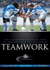 Teamwork Book