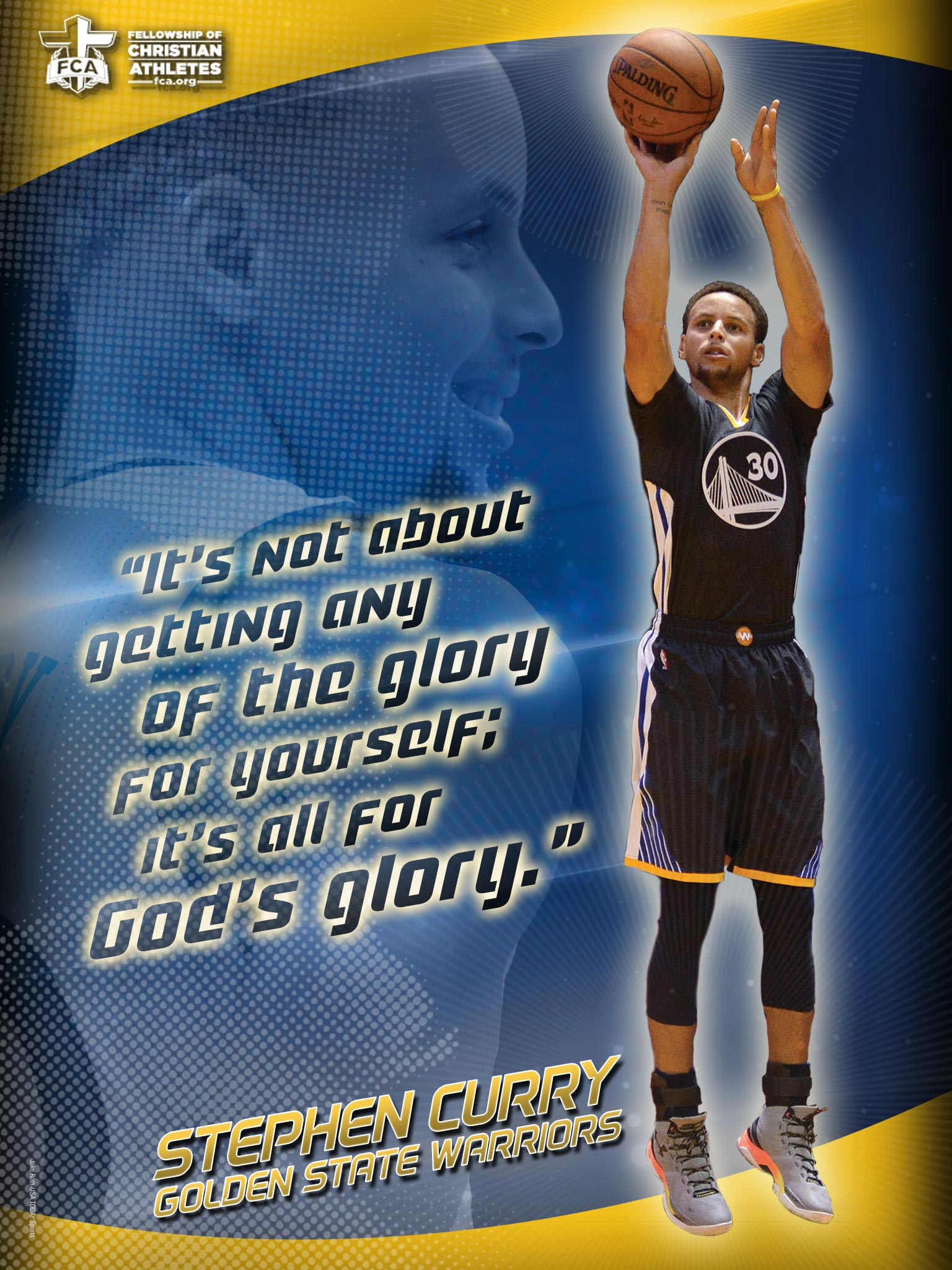 stephen curry 2016 fca resources